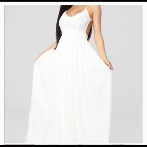 Ancient Rome Dress